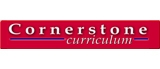 Cornerstone Curriculum
