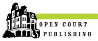 Open Court Publishing