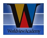 Worldview Academy