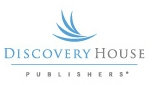 Discovery House Publishers