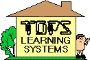 TOPS Learning Systems