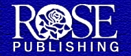 Rose Publishing