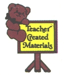 Teacher Created Materials, Inc.