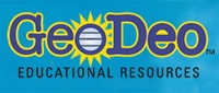GeoDeo Educational Resources