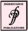 Inheritance Publications