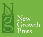 New Growth Press