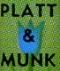Platt and Munk Publishers